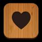 heart-internet