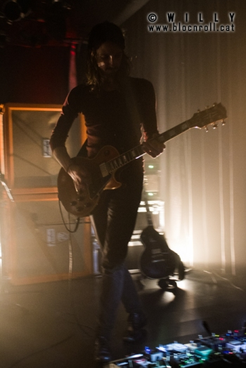 russiancircles01